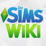 DeSimsWiki