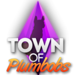 TownOfPlumbobs