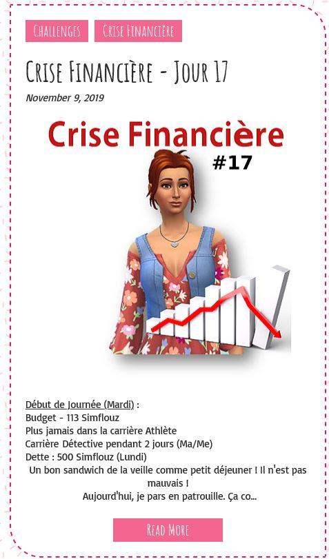 Le Monde de FannyChou'- Blog de Sims - Page 4 L5ww6tfu2hjo