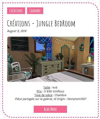 Le Monde de FannyChou'- Blog de Sims - Page 4 Qysbw5w6n4ns