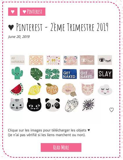 Le Monde de FannyChou'- Blog de Sims - Page 4 J67axt659yio
