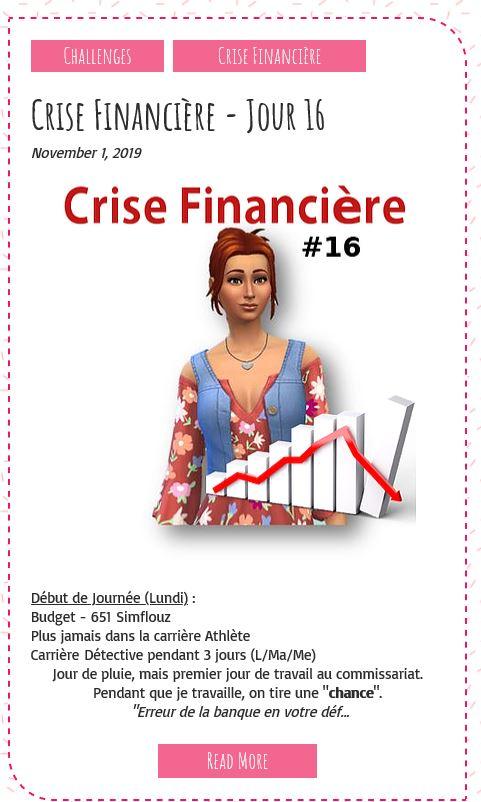 Le Monde de FannyChou'- Blog de Sims - Page 4 B0begery2jue