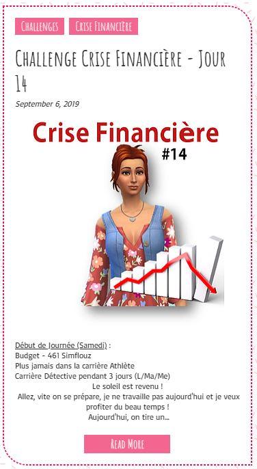 Le Monde de FannyChou'- Blog de Sims - Page 4 Cuinlt5t9c8h