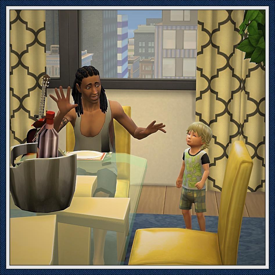 rencontres Sims pour les gars mobiles