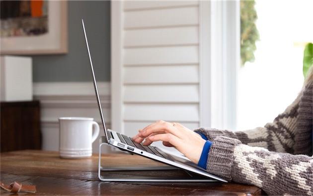 macbook air qui chauffe et ventile pendant l 39 utilisation des sims 4 les sims. Black Bedroom Furniture Sets. Home Design Ideas