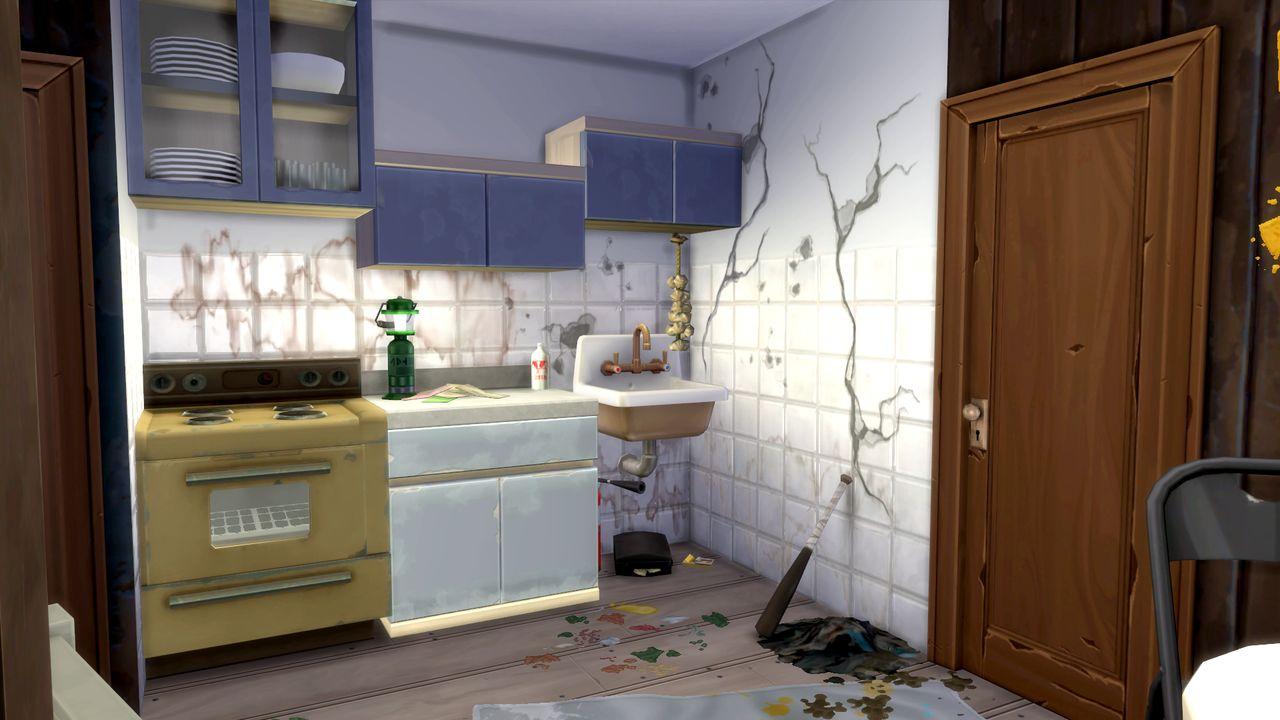 9nzcqb387huk.jpg