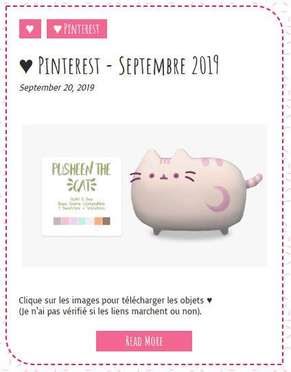 Le Monde de FannyChou'- Blog de Sims - Page 4 Vepw2crrd7sb