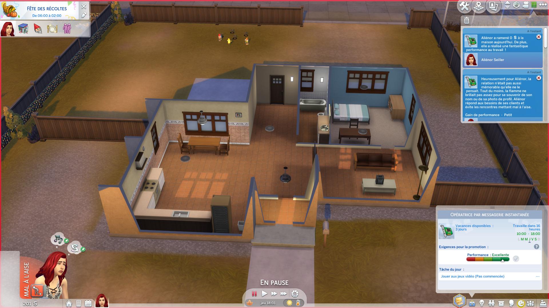 Sims rencontres jeux