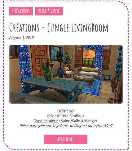 Le Monde de FannyChou' - Blog de Sims - Page 3 Qf74j98d92jr