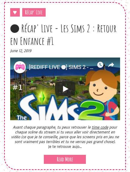 Le Monde de FannyChou'- Blog de Sims - Page 4 Nx2dc2vk4dxj
