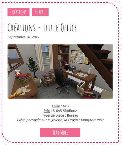 Le Monde de FannyChou'- Blog de Sims - Page 4 9bcax3axden8