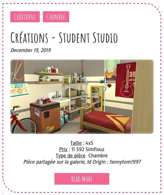 Le Monde de FannyChou'- Blog de Sims - Page 5 X4xb40oi0o2u