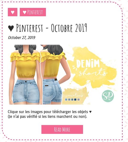 Le Monde de FannyChou'- Blog de Sims - Page 4 Nb7ijfb7i5yc