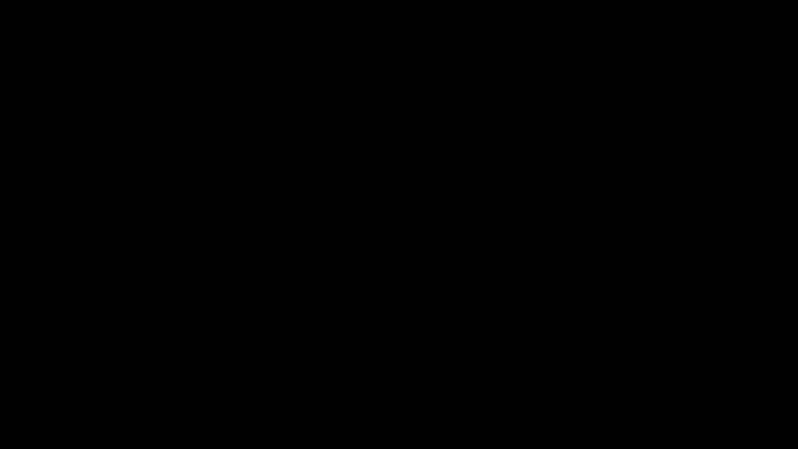 n69zvzql68h5.jpg