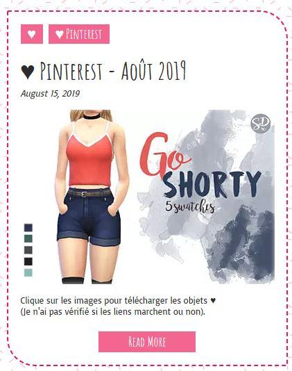 Le Monde de FannyChou'- Blog de Sims - Page 4 Rsian8eabgn9