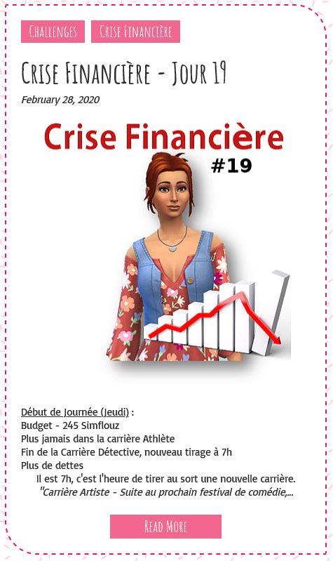 Le Monde de FannyChou'- Blog de Sims - Page 5 F53bpnz6xh04