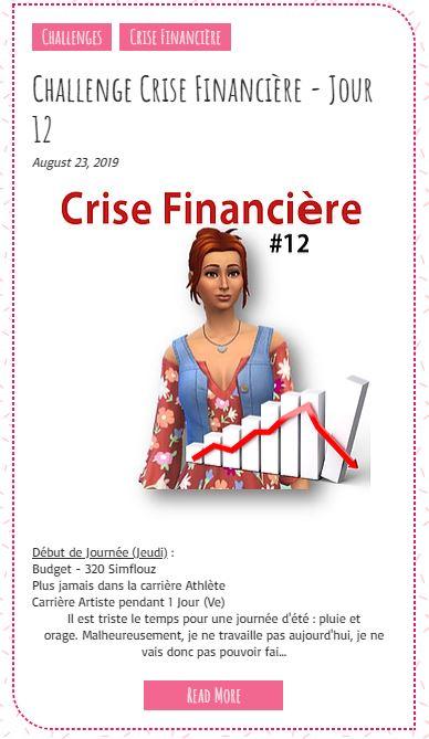 Le Monde de FannyChou'- Blog de Sims - Page 4 J7ts2r5d9800
