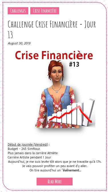 Le Monde de FannyChou'- Blog de Sims - Page 4 R2wgkeg7gr2e