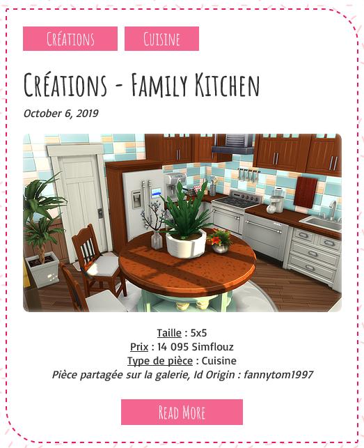Le Monde de FannyChou'- Blog de Sims - Page 4 Dbftd2gyt0vo