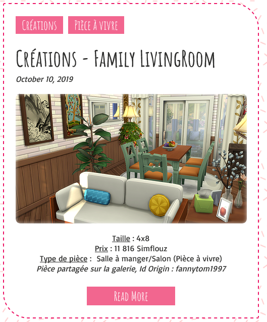 Le Monde de FannyChou'- Blog de Sims - Page 4 Ldrnam8mn4gk