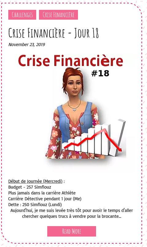 Le Monde de FannyChou'- Blog de Sims - Page 5 L0ljdvdr83cp