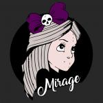Mirage_G