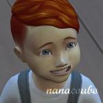 NanaCoubo