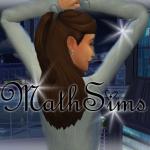 MathSims2506