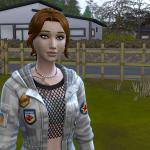 Rosally98