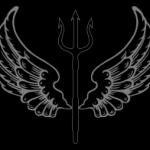 Diabolicangel86