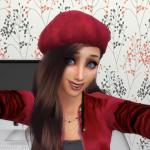Freya_Sims6214