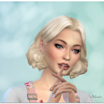 Nicole46