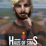HausOfSims