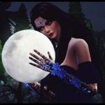 Blue8white