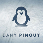 DanyPinguy