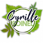CyrilleSoinel