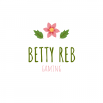 bettyboops30