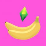 bananasims10