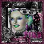 Pink_P2a