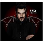 Mosky_Bat