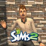 ColonelSims