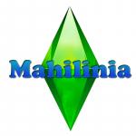 Mahilinia
