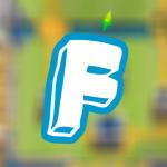 Frouffy
