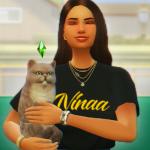 Ninaa