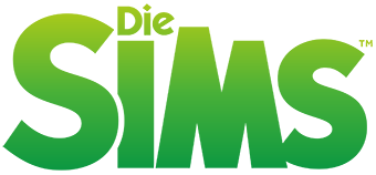 The Sims German
