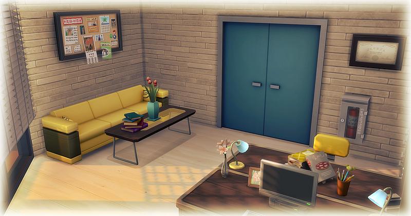h uslebauer gesucht auf in eine neue runde seite 9 the sims german. Black Bedroom Furniture Sets. Home Design Ideas