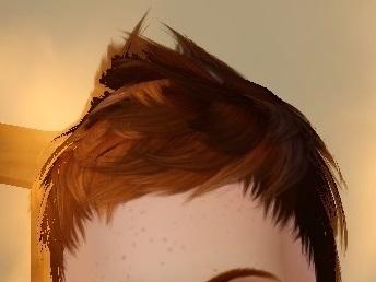Suche Bestimmte Frauen Kurzhaar Frisur The Sims German