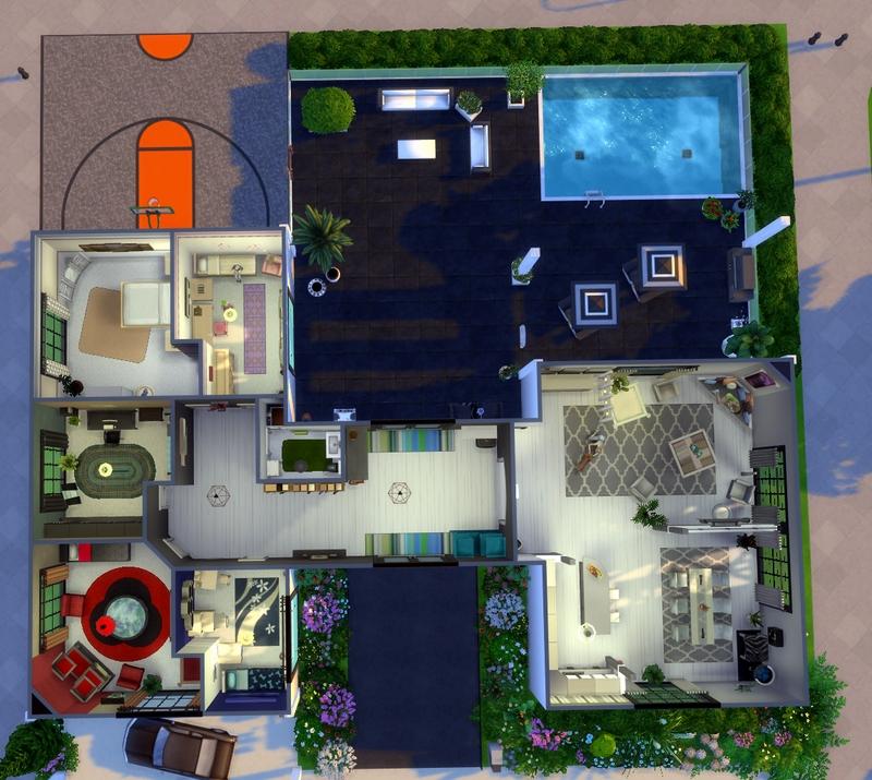 h uslebauer gesucht auf in eine neue runde seite 16 the sims german. Black Bedroom Furniture Sets. Home Design Ideas