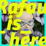 Rafau_is_here