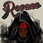RevanoLP